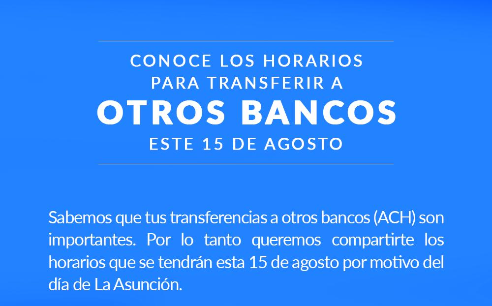 HORARIOS-AGOSTO-2018_01