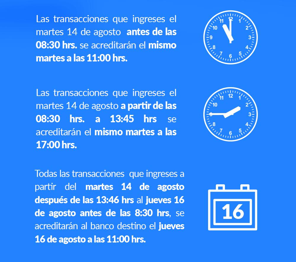 HORARIOS-AGOSTO-2018_02