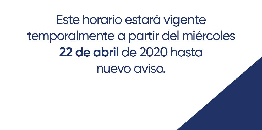 HORARIOS-COVID-NUEVO_03