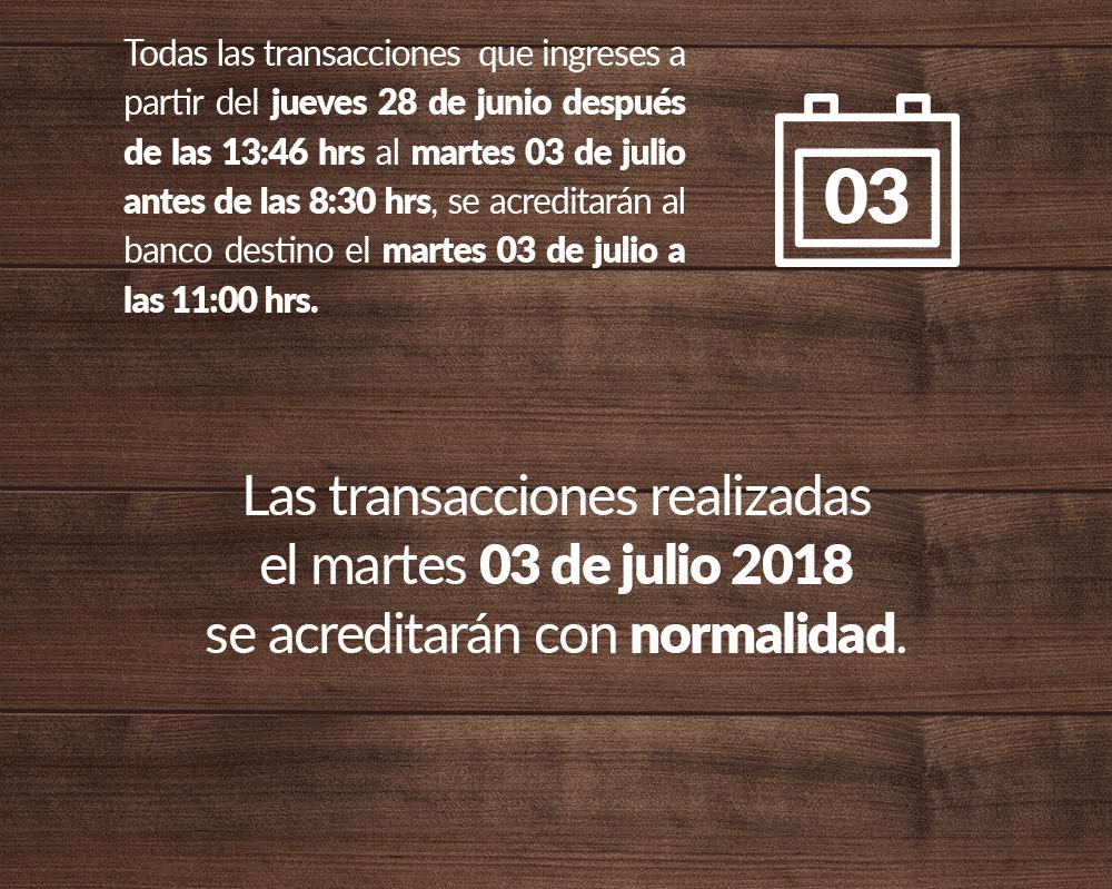 HORARIOS-EJERCITO2-2018_03