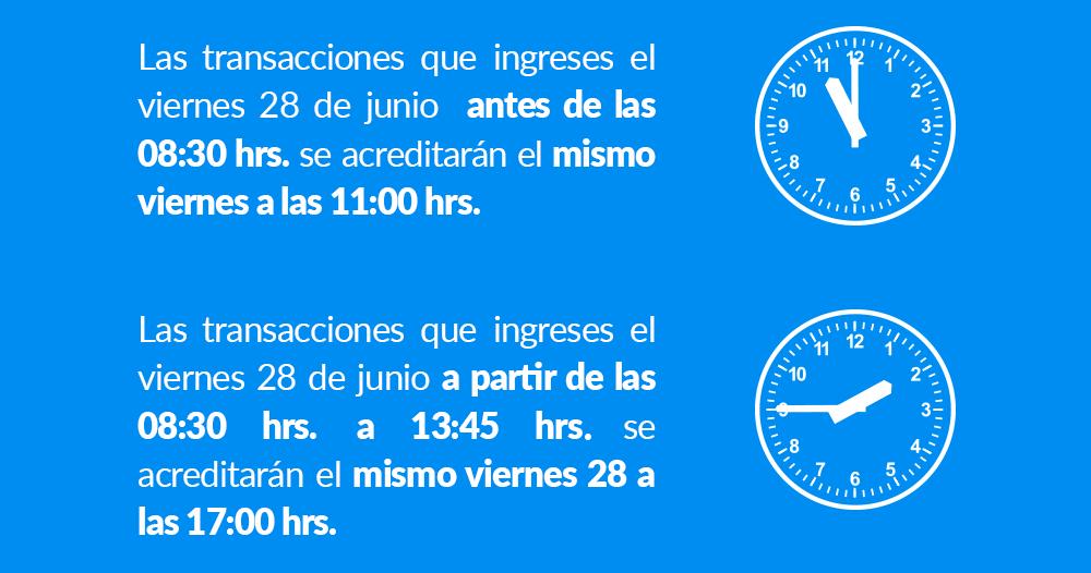 HORARIOS-JULIO-2019_02-1