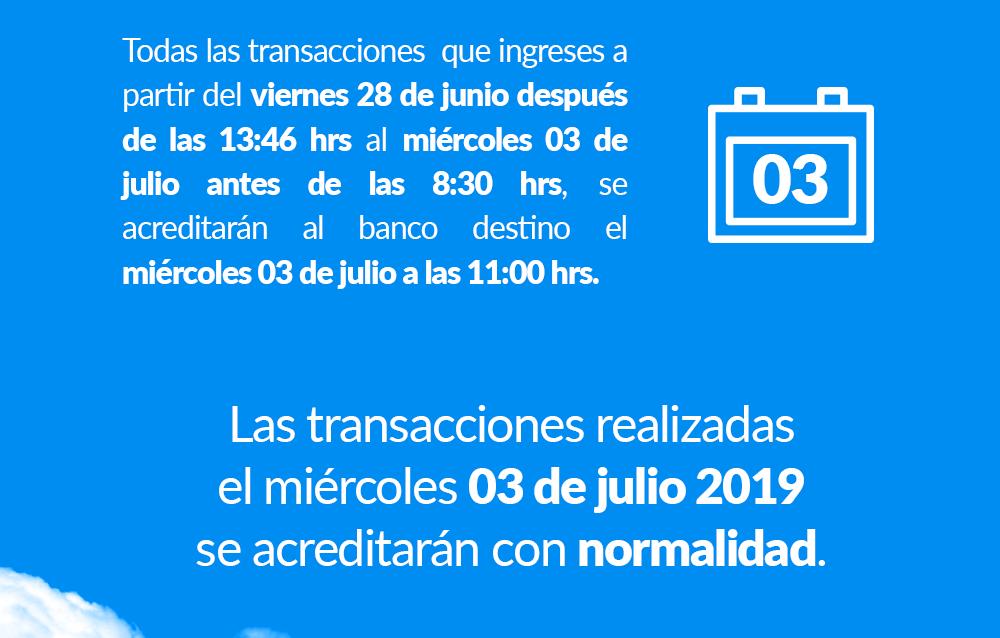 HORARIOS-JULIO-2019_03-1