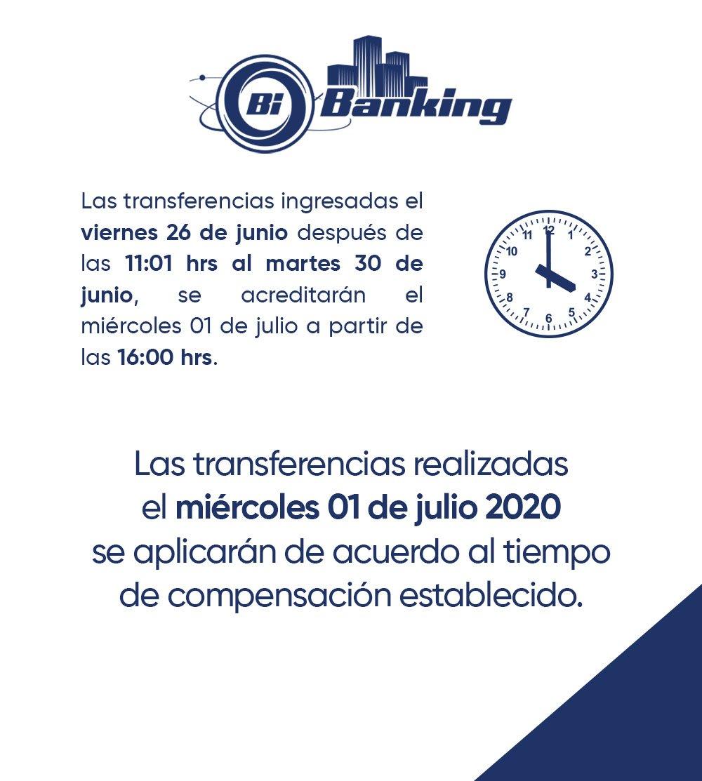 HORARIOS-JULIO-ACH-2020_03-1