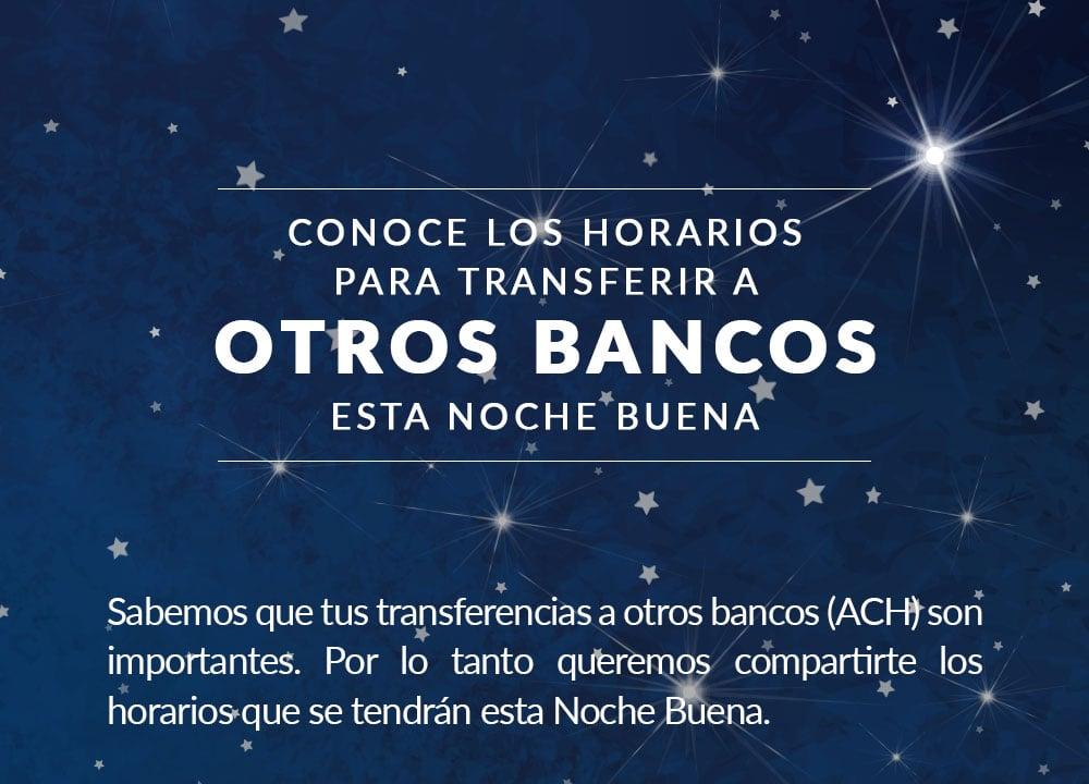 HORARIOS-NAVIDAD-2019_01