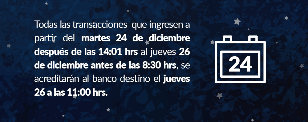 HORARIOS-NAVIDAD-2019_03