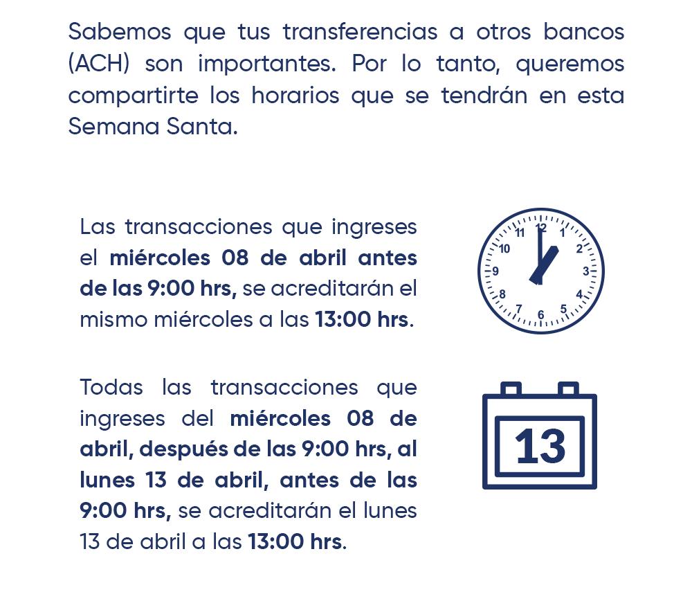 HORARIOS-SEMANA-SANTA-2020_02