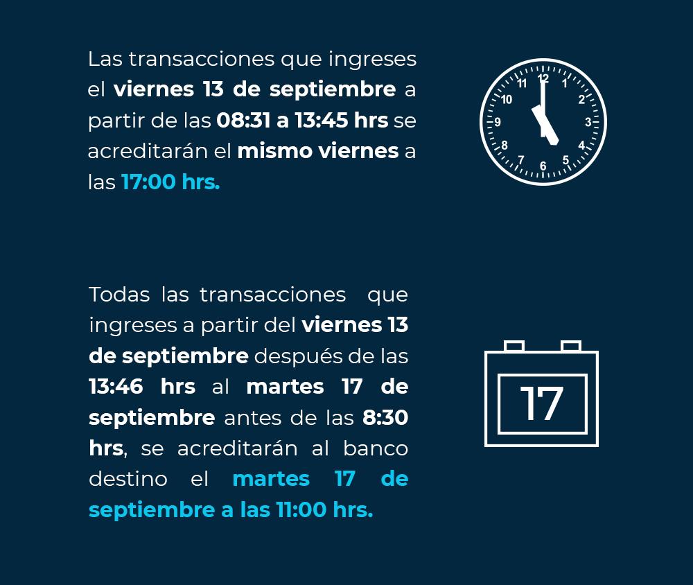 HORARIOS-SEP-2019_03