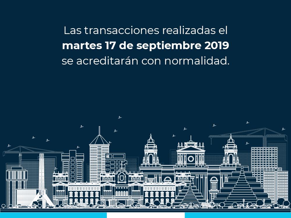 HORARIOS-SEP-2019_04