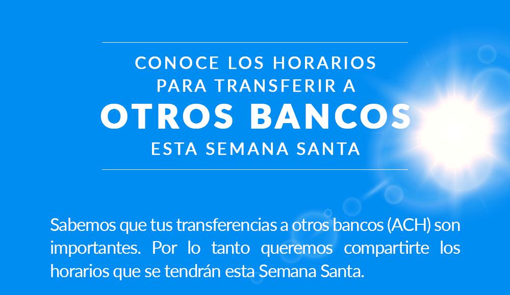 HORARIOS-SS-2019_01