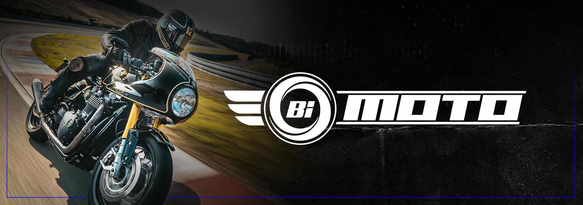 Header Bi Moto