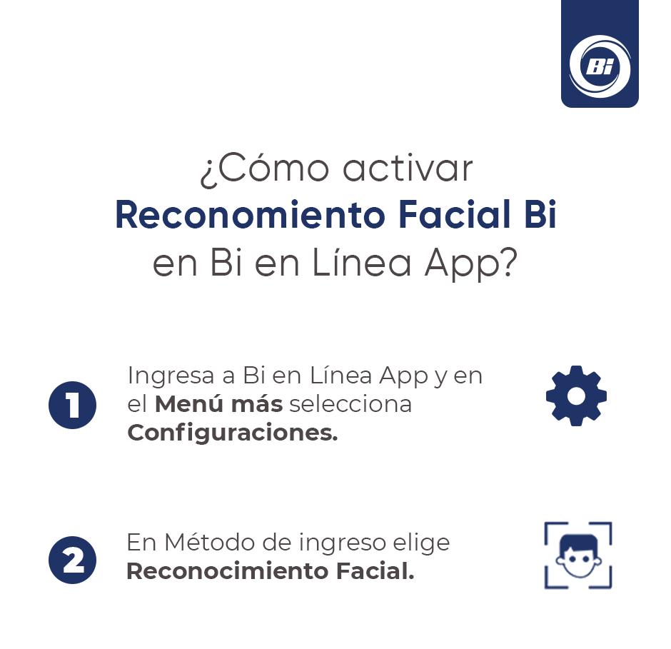 INFOGRAFÍA-REC-FACIAL-BI_01