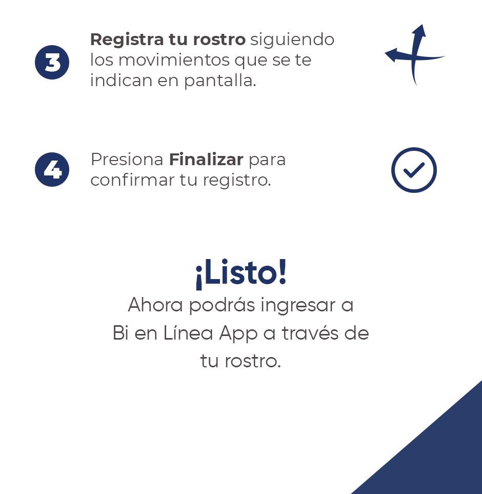 INFOGRAFÍA-REC-FACIAL-BI_02