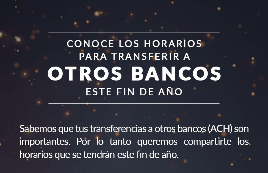 INFOGRAFIA-HORARIOS-2019_01