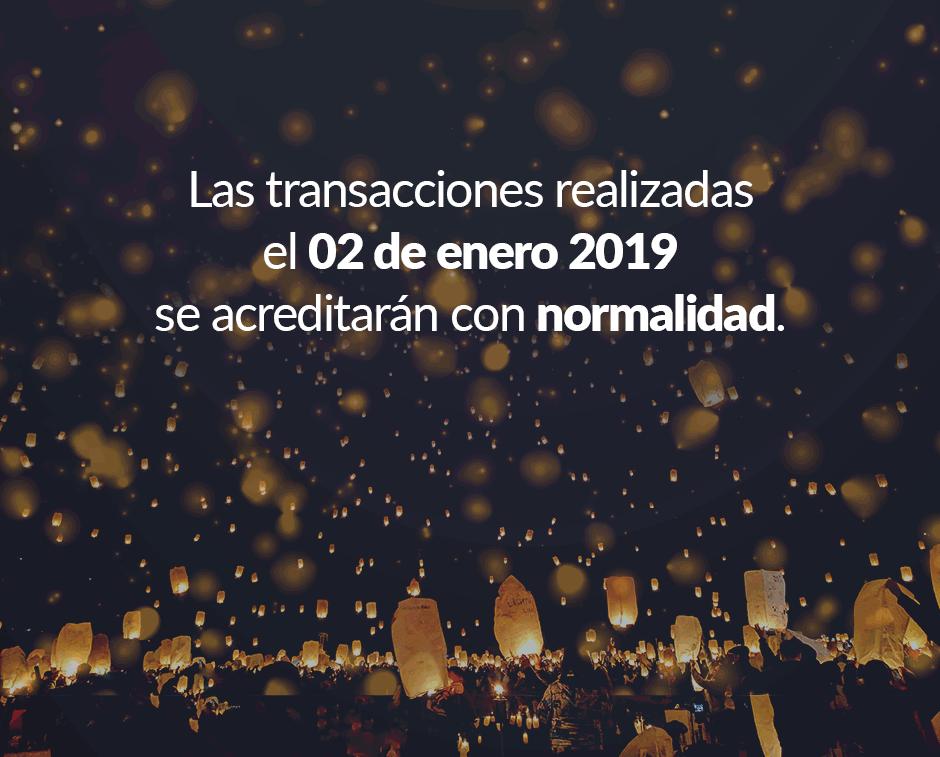 INFOGRAFIA-HORARIOS-2019_04