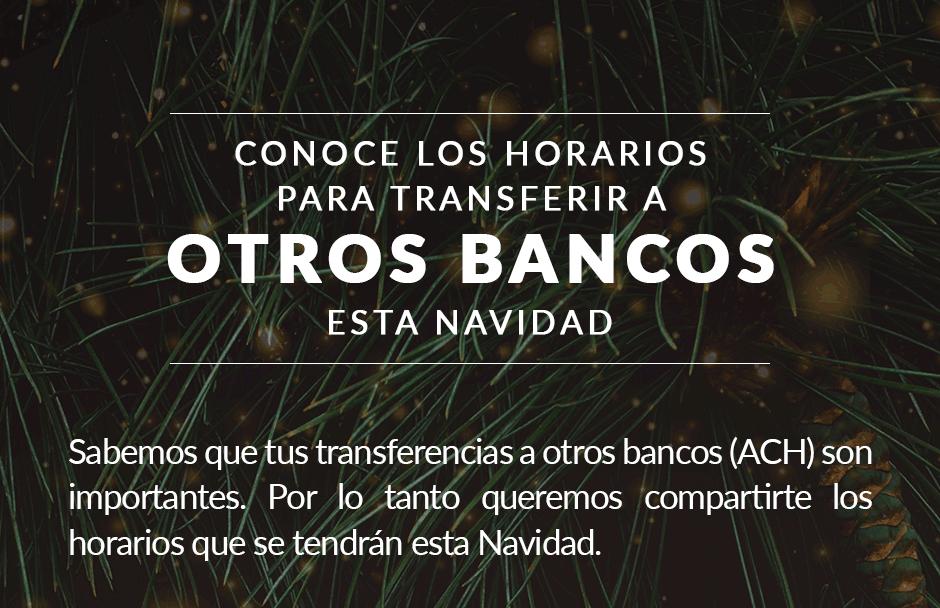INFOGRAFIA-HORARIOS-NAVIDAD2018_01