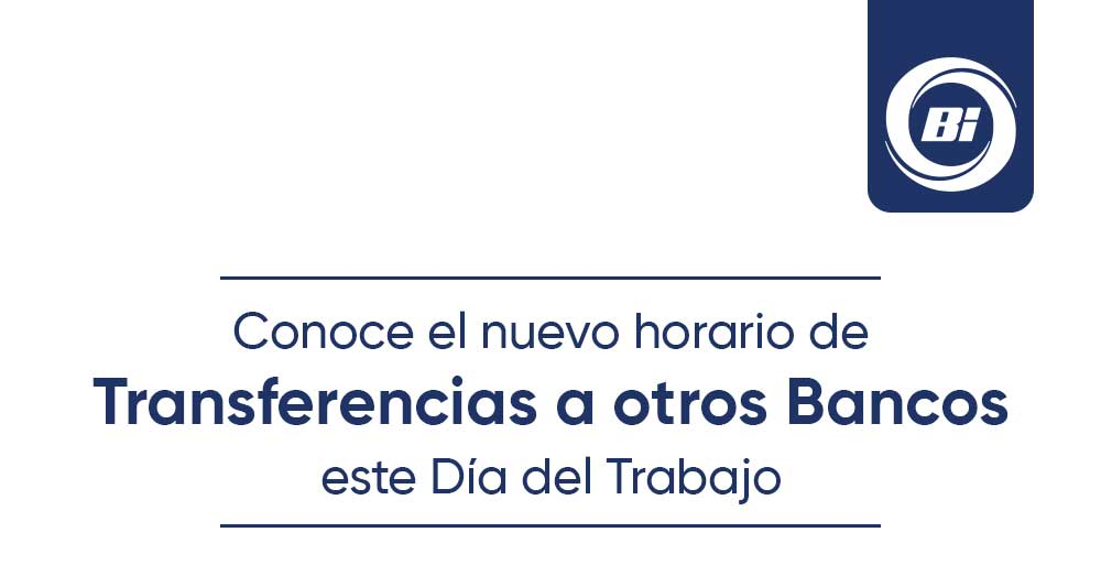 INFOGRAFIA-HORARIOS-TRABAJO_01