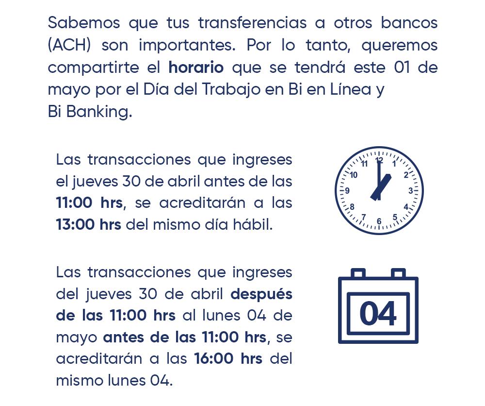 INFOGRAFIA-HORARIOS-TRABAJO_02-2