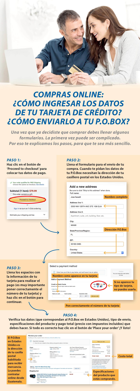 26_junio_infografia_como_pagar_pobox_V2.jpg