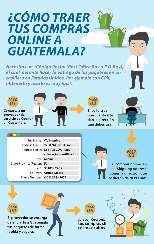 Infografia_como_traer_tus_compras_online_a_guatemala.jpg