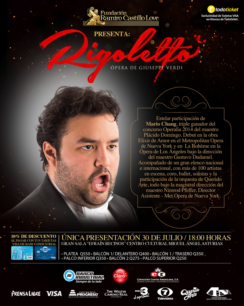Blog_RIGOLETTO