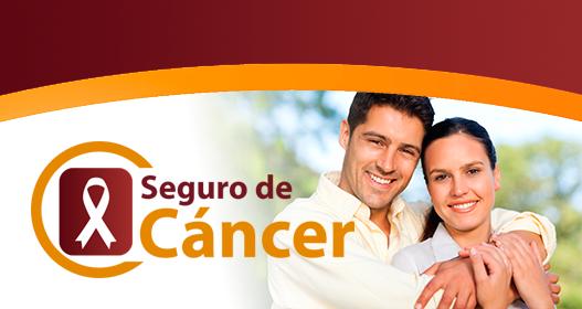 Encabezado_cancer