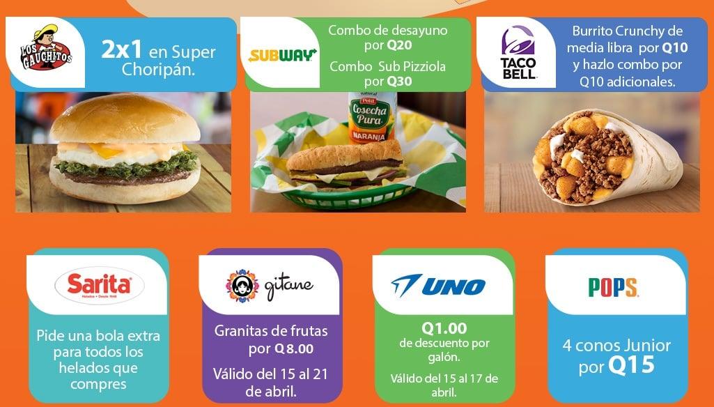 Club Bi Banco Industrial Zona 1