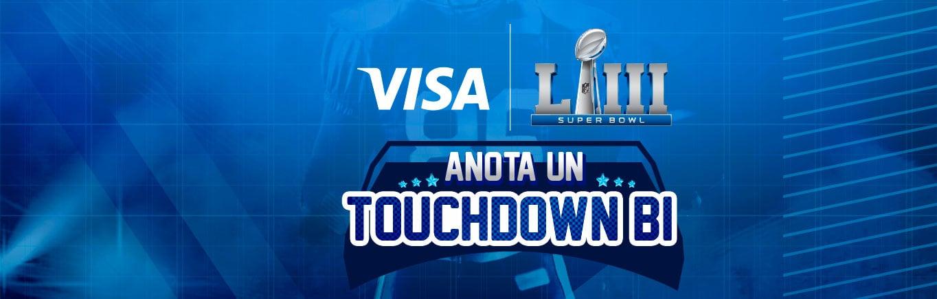 NFL_Banco_industrial.jpg