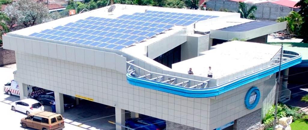 Paneles-Solares-II