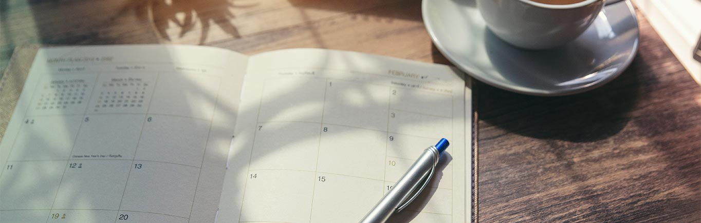 Planifica-tu-tiempo