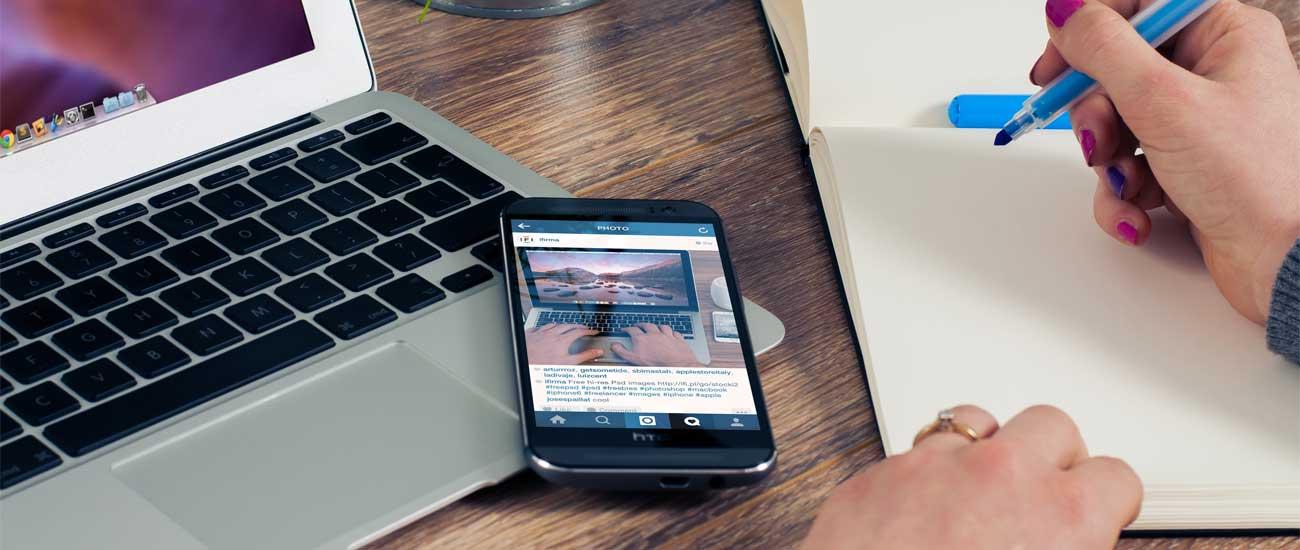 ¿Por qué tu empresa debe invertir en tecnología?