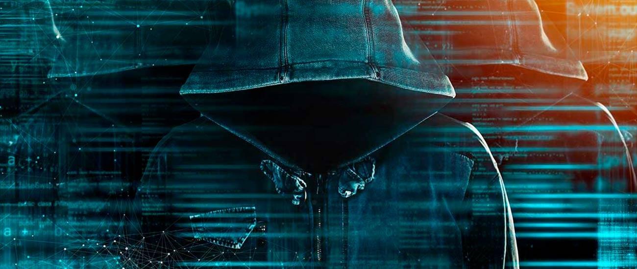 Portada-Cibercrimen