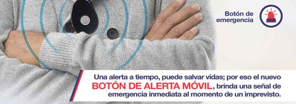 PrensaBotonAlertaMovil_03