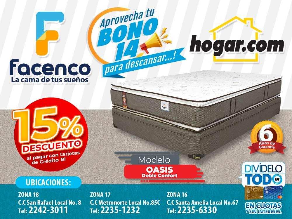 HOGAR.COM2