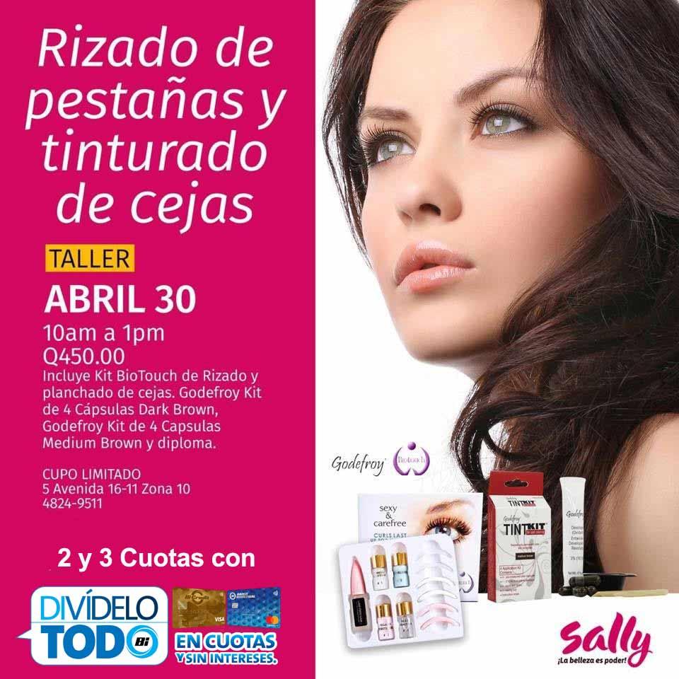 SALLY-1