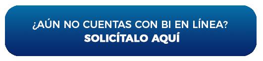 Solcita-BEL