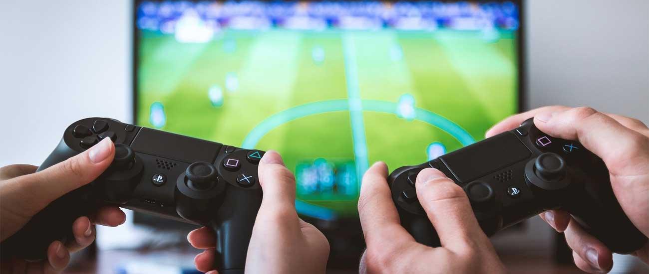 Suscripciones Premium en las plataformas de videojuegos