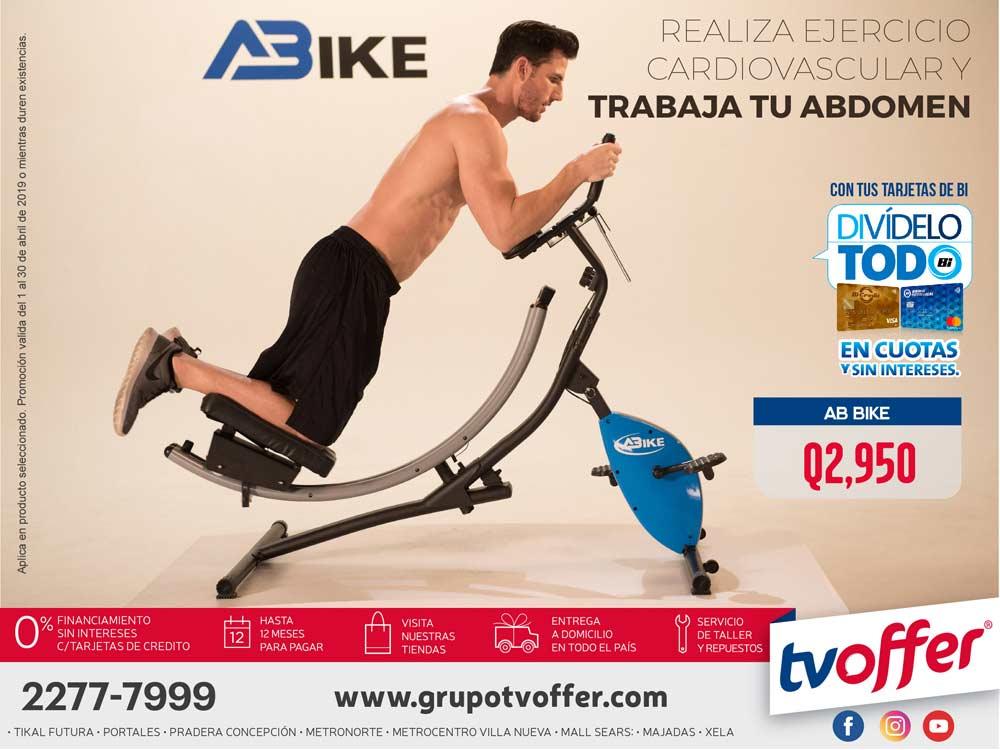 TV-OFFER-ABIKE-ABRIL-2019-BAJA