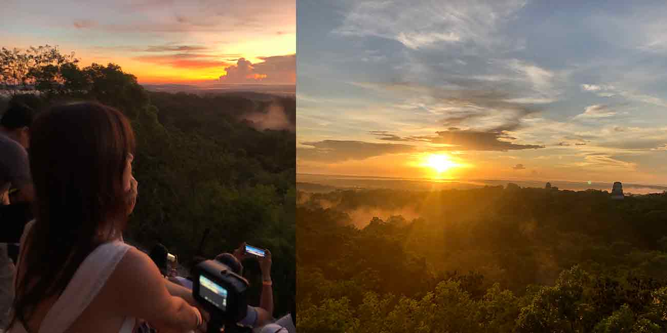 Tikal-Peten2