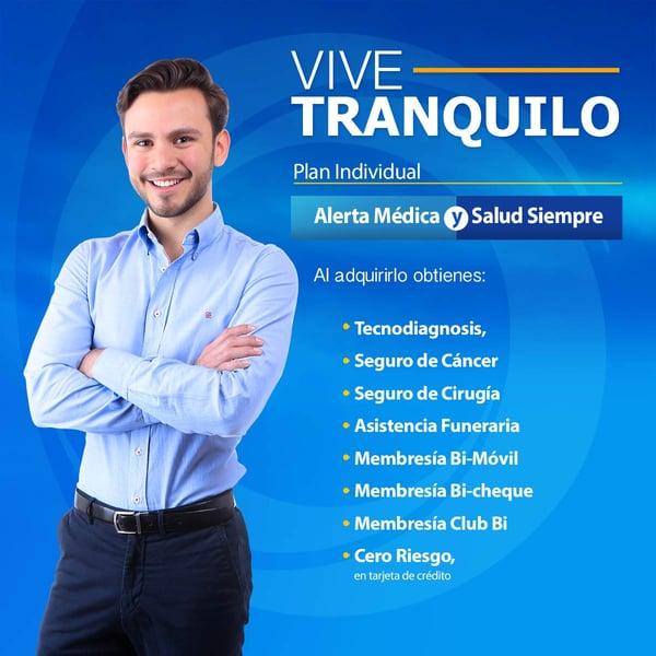 Vive-Tranquilo-Individual(blog)