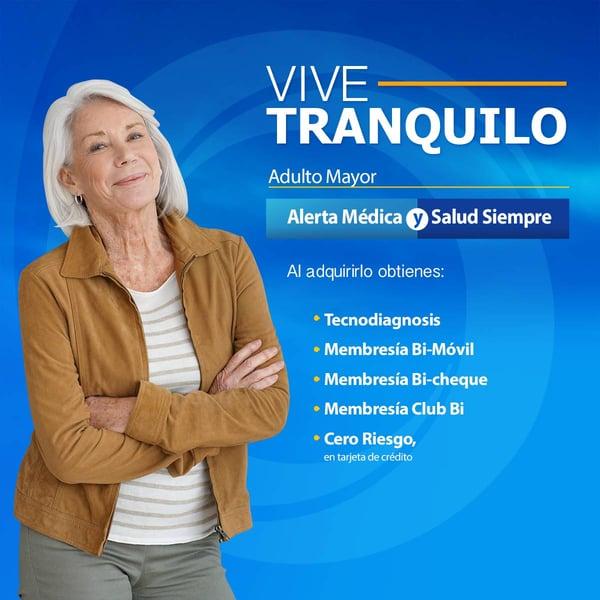 Vive-Tranquilo-adulto-mayor(blog)