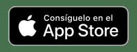 App Store Bi en Línea App