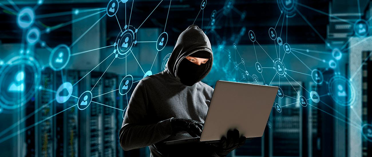 banner seguridad estafas en redes sociales-1