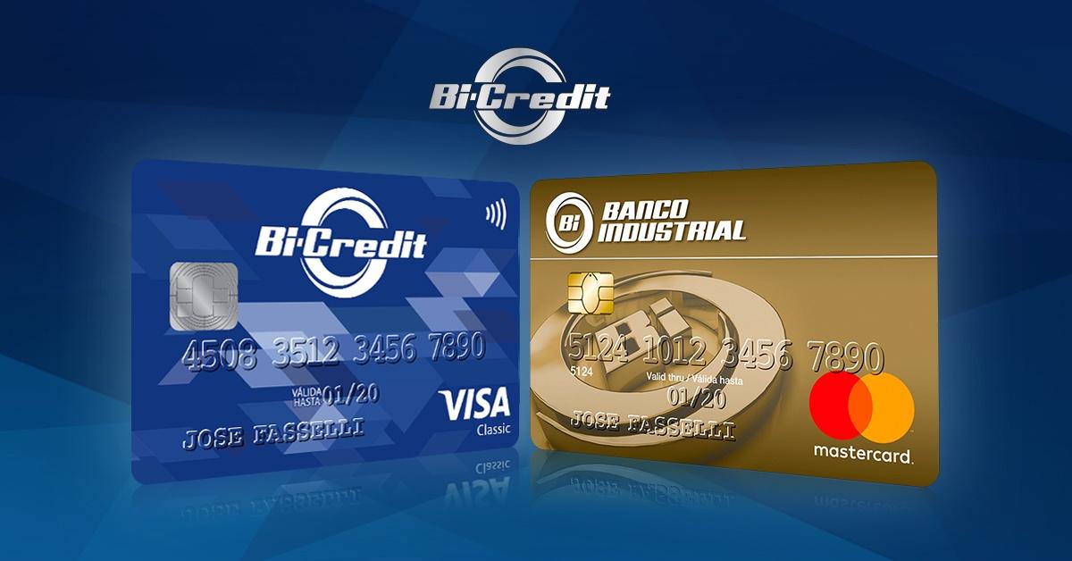 bi-credit-redes.jpg
