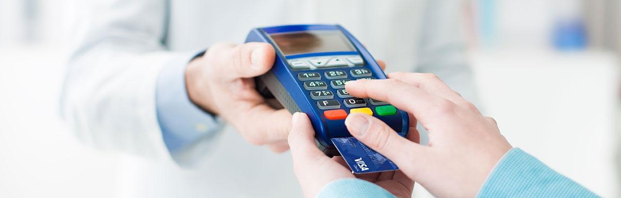 Cómo-usar-tu-tarjeta-de-crédito_Easy-Resize.com.jpg