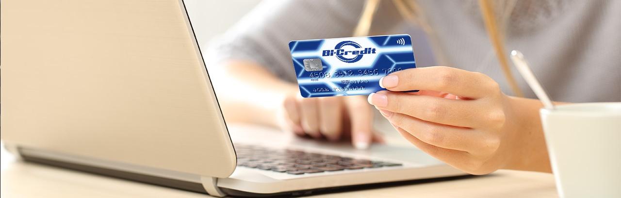 Como-pargar-tu-tarjeta-de-crédito