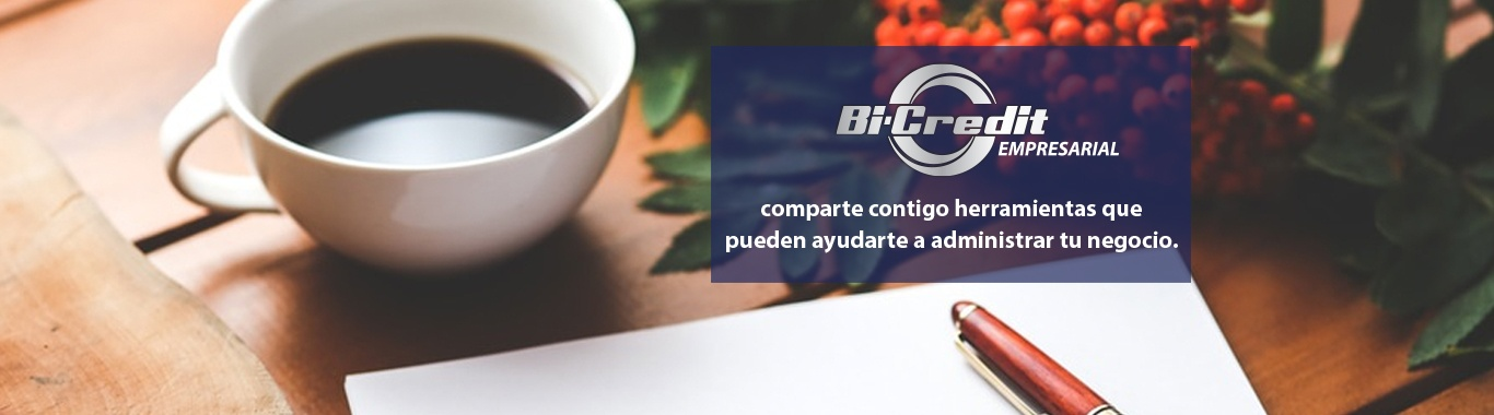 FotoBanner_Recursos.jpg