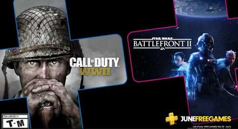 call-of-duty-juegos-gratis