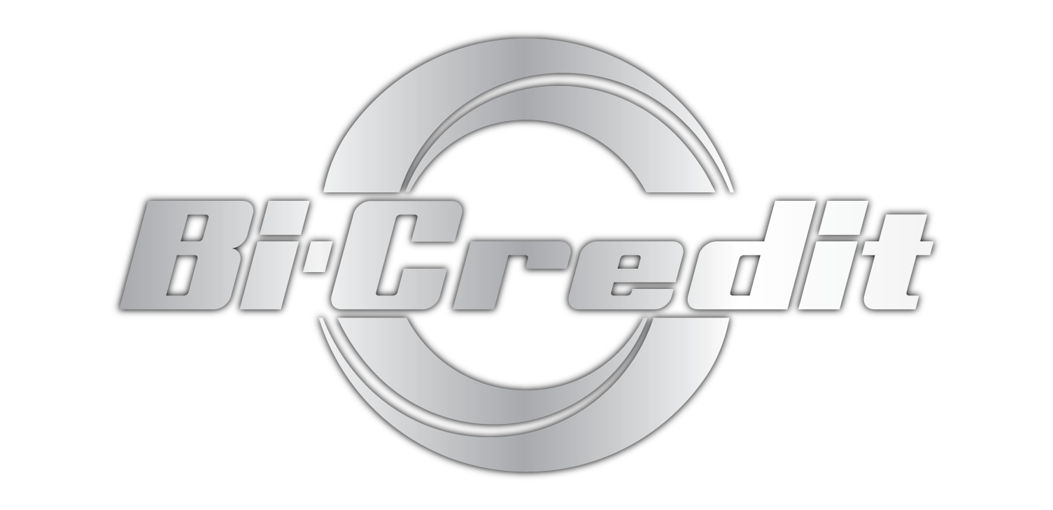 LOGO_BICREDIT