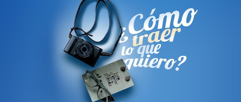 Banner_ComoTraerlo1.jpg
