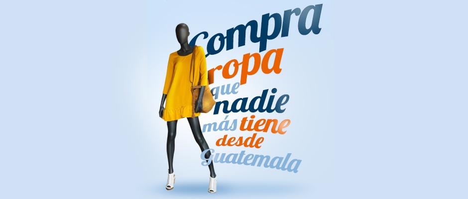 compra_ropa_que_nadie_mas_tiene.jpg